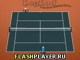LL Теннис