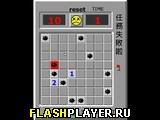 Игра TSK - сапёр онлайн