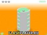 Игра Зул онлайн