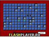 Игра Минёр - изменяй сложность онлайн