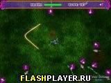 Игра Волшебство онлайн