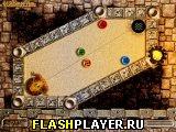 Игра Майя квест онлайн
