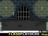Игра Должен сбежать! Замок онлайн