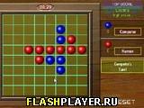 Игра Кругляши онлайн