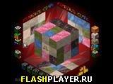 Игра Кубик кубика онлайн