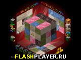 Кубик кубика