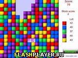 Игра Absolutist кубики онлайн