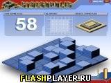 Игра Стакополис онлайн