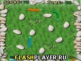 Игра Змеи онлайн