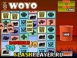 Игра Войо онлайн