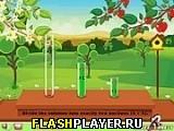Игра Наполнение онлайн