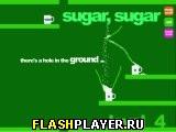 Сахар, сахар