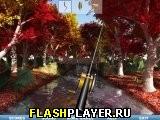 Игра Речная рыбалка онлайн