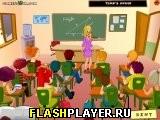 Забавный класс 3