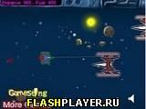 Игра Бац! онлайн