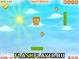 Игра Охота на блобсов онлайн