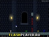Игра Цветовые ключи онлайн