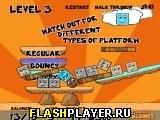 Игра Супер мега баланс онлайн