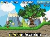 Приключения Марио и Йоши