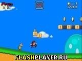 Супер Марио ремикс