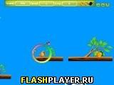 Игра Прыгни и возьми онлайн