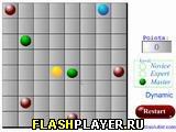 Игра Линии Абсолютист онлайн