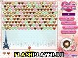 Игра Попади в пузырь онлайн