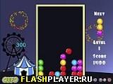 Игра Трибло онлайн