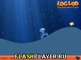 Игра Акулий байк 2 онлайн