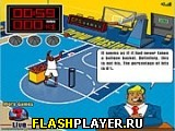 Игра Штрафной '09 онлайн