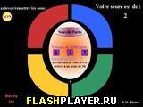 Игра Сигнальная меморина онлайн