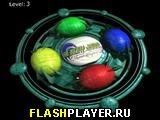 Игра Память 2000 онлайн