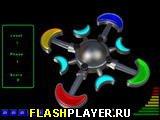 Игра Безумие памяти онлайн