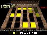 Игра Выруби свет! онлайн