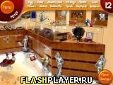 Игра Ювелирная лавка Сабины 3 онлайн