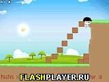 Игра Копируй и вставляй онлайн