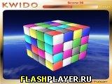 Игра Квидо онлайн