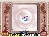 Игра Драконьи шары онлайн