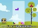 Игра Минола онлайн