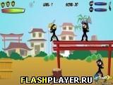 Игра Кия! онлайн
