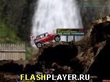 Игра Джип онлайн