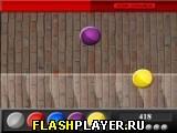 Игра Нажми на него онлайн