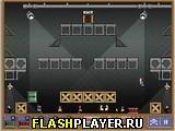 Игра Ведомые онлайн