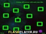 Игра Ноль онлайн