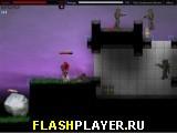 Плазменный взрыв 2