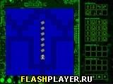 Игра Робот Билли онлайн