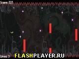 Игра Вверх, вниз, готов! онлайн