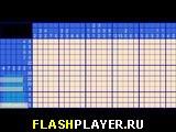 Игра Японские кроссворды онлайн
