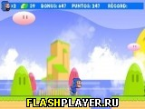 Игра Супер Бумер Макс онлайн