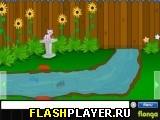Игра Мистический сад онлайн